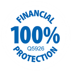 TTA Financial Protection
